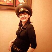 Марина, 45 лет, Стрелец, Томск