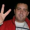 ZMEI, 27, г.Железногорск