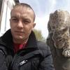 Сергей, 33, г.Курагино