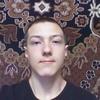 Максим, 16, г.Новосибирск