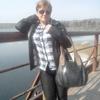 Ирина, 35, г.Болотное