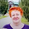 Оlga, 58, г.Омск