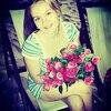 Leticia, 27, г.Омск