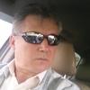 Вячеслав, 52, г.Железногорск