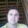 гудвин, 37, г.Кормиловка