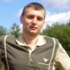 Дима, 31, г.Томск