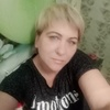 Таня, 45, г.Новосибирск