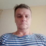 Сергей 51 Северск