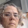Ольга ., 47, г.Лесосибирск