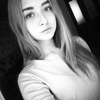 Мария, 16, г.Томск
