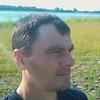 алексей, 34, г.Енисейск