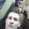 Ryslan, 28, г.Лесосибирск