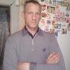 Григорий, 45, г.Туруханск