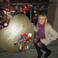 _Stacy_, 34 года, Близнецы, Томск