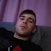Кирилл, 27, г.Лесосибирск