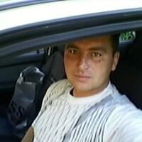 Андрей, 48 лет, Скорпион, Томск
