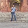 Виктор, 49, г.Норильск