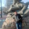 Николай, 34, г.Бердск