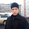 Александр, 31, г.Норильск