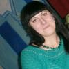 Tatyana, 35, г.Тюхтет