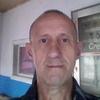 Сергей, 52, г.Краснозерское