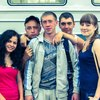 Андрей, 26, г.Абакан