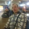 Иван, 27, г.Омск