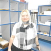 Юлия, 25, г.Томск