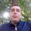 Артур, 30, г.Калачинск