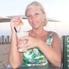 Жанна, 48, г.Томск