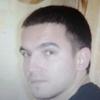 Артем, 33, г.Красноярск