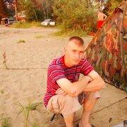 Алексей, 26