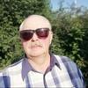 Анатолий, 64, г.Омск