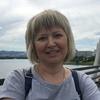 Наталья, 39, г.Красноярск