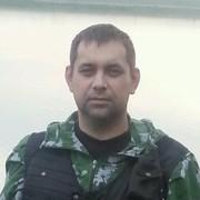 Алексей 43 Томск