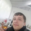 Yura Antonov, 31, г.Бердск