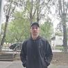 Леонид, 35, г.Новосибирск