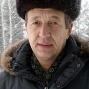 игорь 58 Томск
