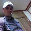 Алексей, 28, г.Новосибирск