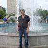 Владимир, 62, г.Линево