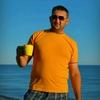 Андрей, 35, г.Омск
