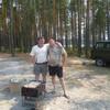 Виталий Шуварков, 38, г.Белый Яр