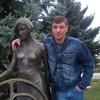 Константин, 43, г.Норильск