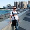 Евгений, 55, г.Томск