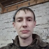 руслан, 29, г.Лесосибирск