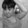 anna, 22, г.Береговой