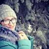 Светлана, 26, г.Саргатское