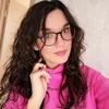 Екатерина, 30, г.Новосибирск