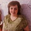 Олеся, 33, г.Минусинск