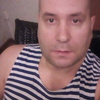 Василий, 35, г.Курагино